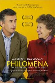 film Philomena (2013)