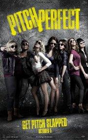 film Ladíme! (2012)