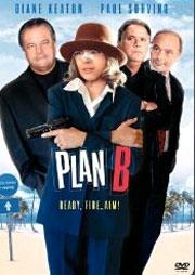 film Plán B (2001)