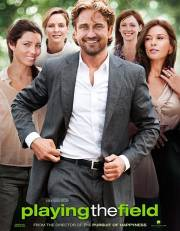 film Chlap na roztrhanie (2012)