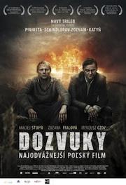 film Dozvuky (2012)