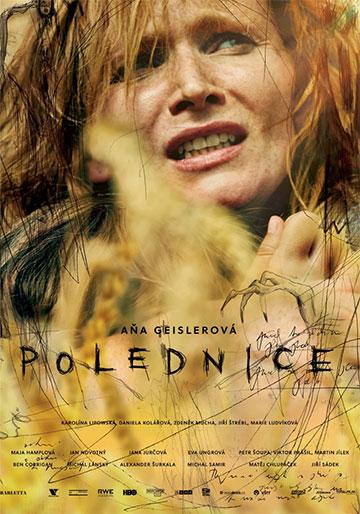 film Polednice (2016)