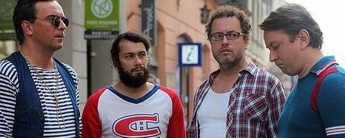 Film Polski film (2012)
