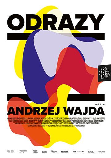 film Odrazy (2016)