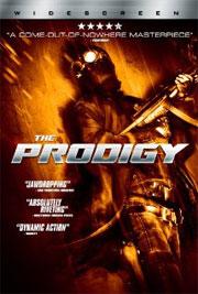 film Talent na zabíjanie (2005)