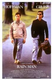 film Rain Man (1988)
