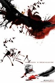 film Havran (2012)
