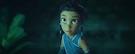 Trailer: Raya a posledný drak (2021)