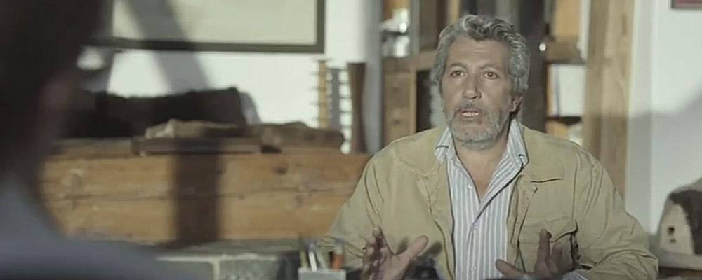 Film Realita (2014)