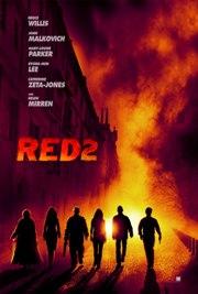 film Red 2 (2013)
