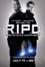 R.I.P.D. – URNA: Útvar rozhodne neživých agentov