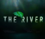 serial River, The (2011)