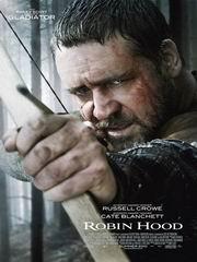film Robin Hood (2010)