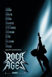 film Rock of Ages (2012)