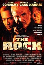 film Skala (1996)