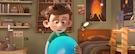 Trailer: Ron má chybu (2021)