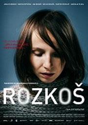 film Rozkoš (2013)