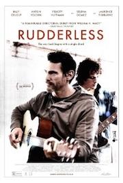 film Rudderless (2014)
