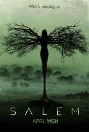 serial Salem (2014)