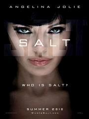 film Salt (2010)