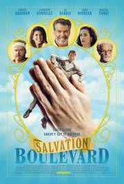 film Salvation Boulevard (2011)