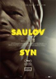 film Saulov syn (2015)