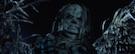 Trailer: Nočné mory z temnôt (2019)