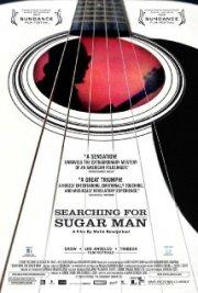 film Pátranie po Sugar Manovi (2012)