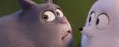 Trailer: Tajný život maznáčikov 2 (2019)