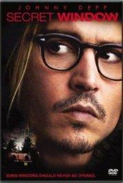 film Tajomné okno (2004)