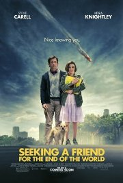 film Seeking a Friend for the End of the World (2012)
