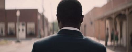 Film Selma (2014)