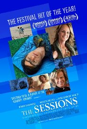 film Sessions, The (2012)