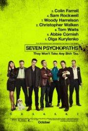 film 7 psychopatov (2012)