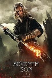 film Siedmy syn (2014)