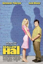 film Ťažko zamilovaný (2001)