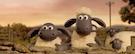 Trailer: Ovečka Shaun vo filme: Farmageddon (2019)