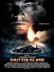 film Prekliaty ostrov (2009)