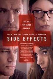 film Vedľajšie účinky (2013)