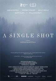 film Single Shot, A (2013)