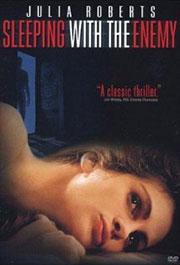 film Noci s nepriateľom (1991)