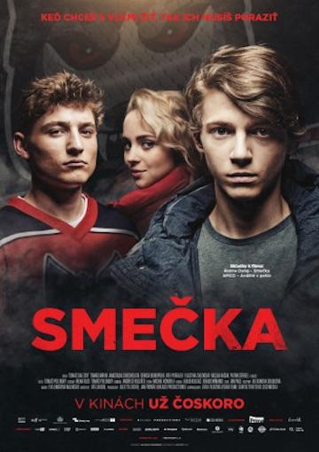 film Smečka (2020)