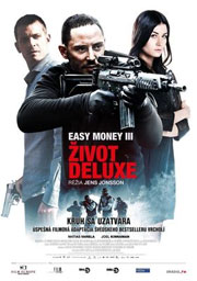 film Easy Money III - Život deluxe (2014)