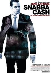film Easy Money (2010)