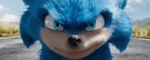 Trailer: Sonic the Hedgehog (2020)