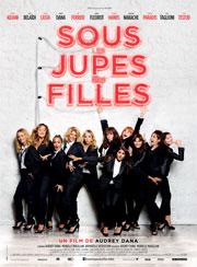 film Sex v Paríži (2014)