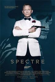 film Spectre (2015)