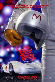 """Obrázok """"http://www.moviemania.sk/img/film/s/speed-racer.jpg"""" sa nedá zobraziť, pretože obsahuje chyby."""