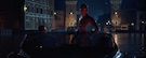 Trailer: Spider-man: Ďaleko od domova (2019)