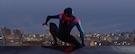 Trailer: Spider-Man: Paralelné svety (2018)